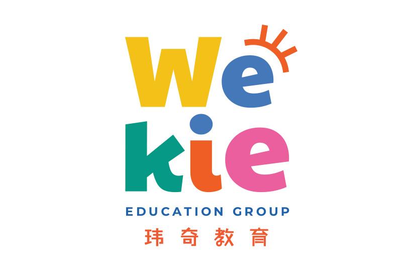 2020 | Wekie Education Group
